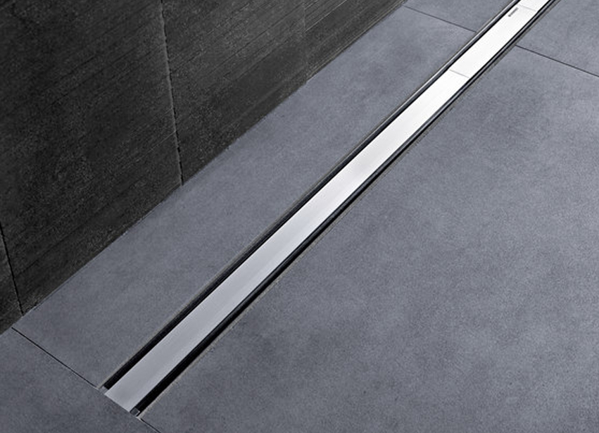 Geberit  showers